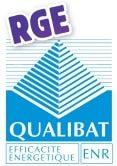Logo-QUALIBAT-RGE-okkwkr0swiex0gwlovub7xbys8xbq1o9o182bgz7p8